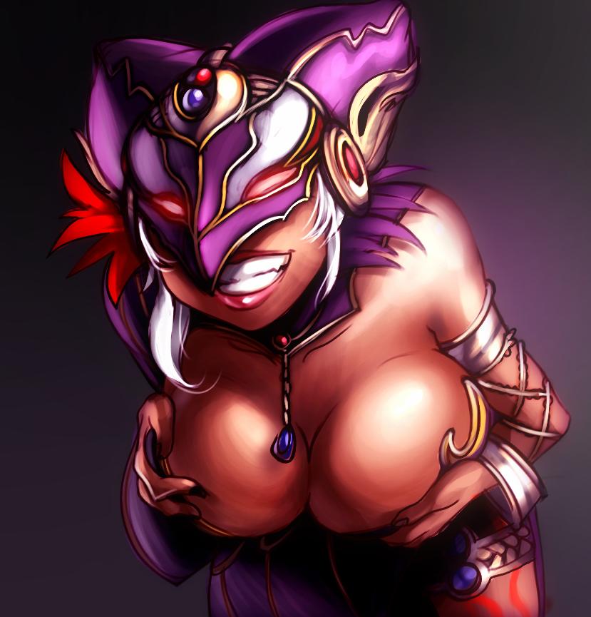 hentai fi of zelda legend How to cum in a pussy