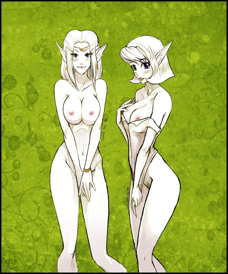 link to the armor a past Grim adventures of billy and mandy billy's dad