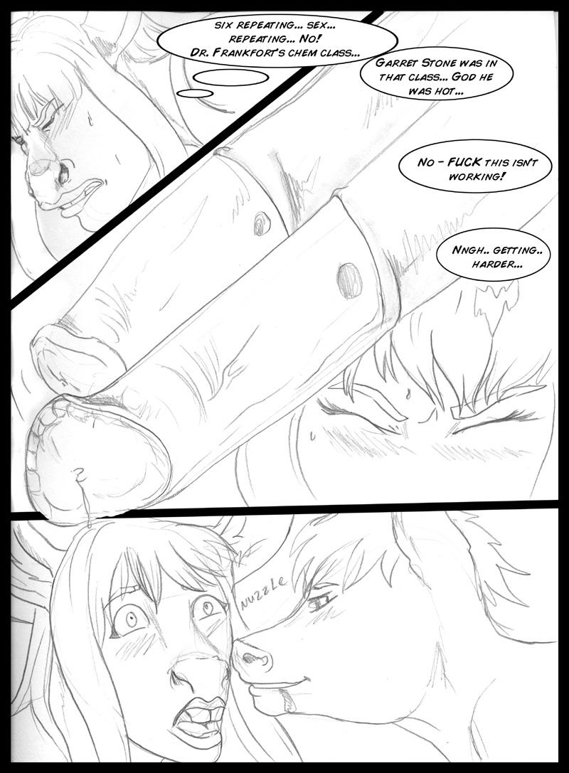 net arania kamiki htm tf_main Rick and morty summer giantess