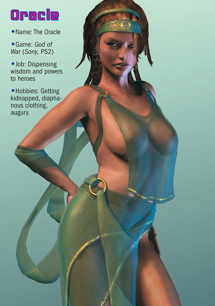 of god porn war comic Dragon ball z videl porn
