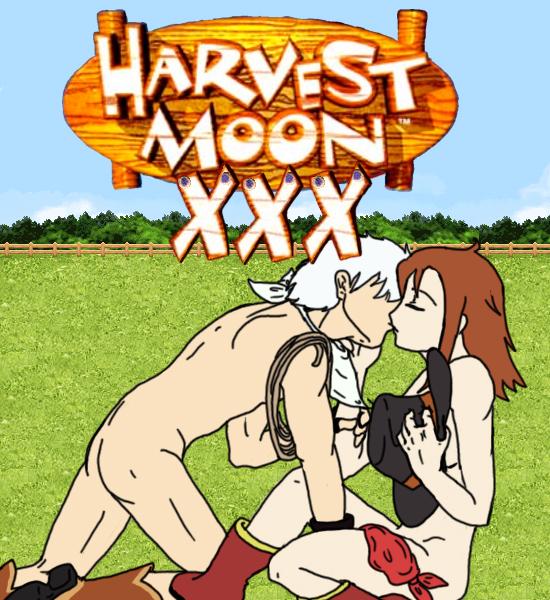 toby parade animal harvest moon Legends of chima li ella