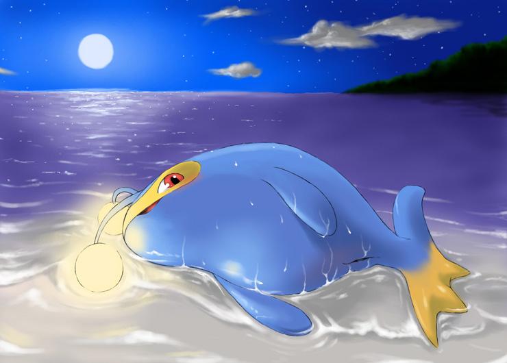 sparkle sky blue time fedora Yondemasu yo, azazel-san