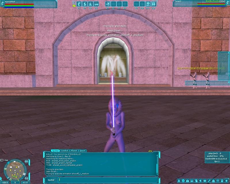 star sex rebels sabine wars Seikon no qwaser characters list