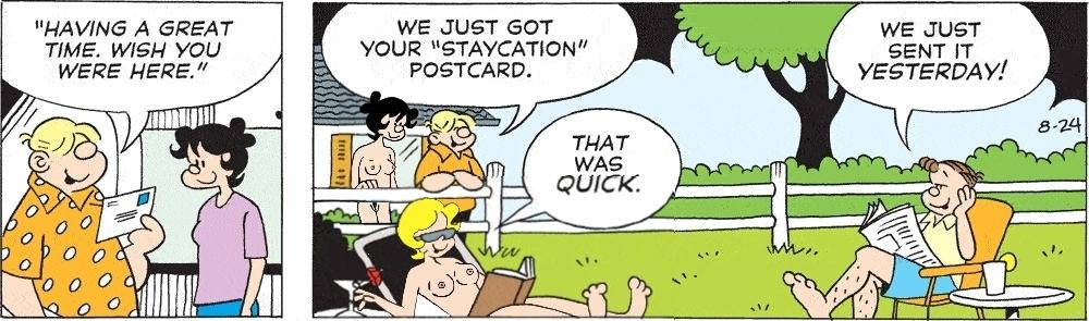 comics and lois hi porn Spyro and cynder mating comics