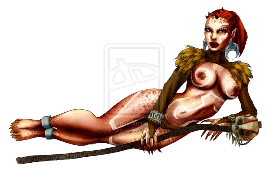 succubus magic dark of might and messiah This is the ultimate orgy