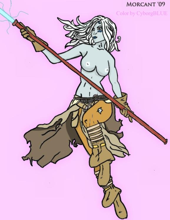wars sex rebels sabine star Maverick-h-stuff