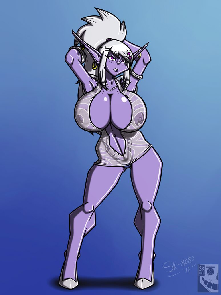 the nude six tripping rift I don't like goblins jontron
