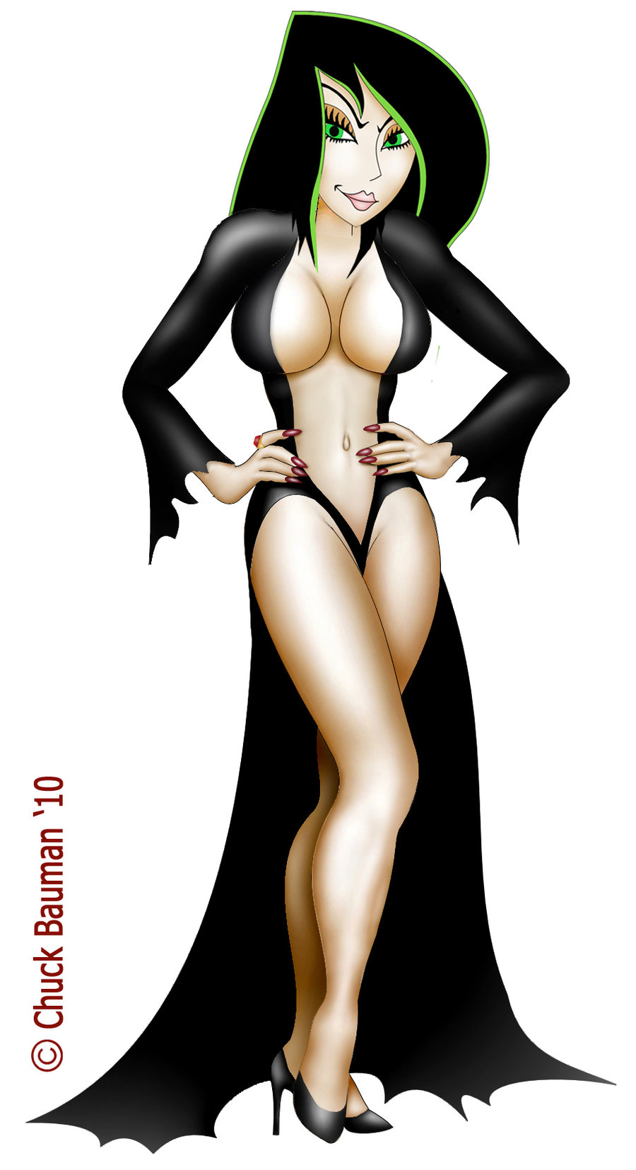 mistress the of elvira dark tits My little pony spike porn comics
