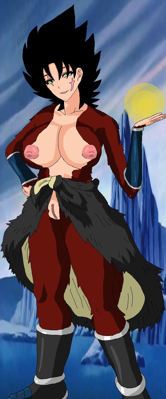 ball xenoverse female majin dragon Hassan of a hundred personas