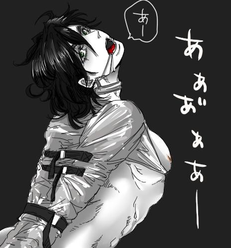lisa joseph lisa joestar and Minamoto-kun monogatari kaoruko