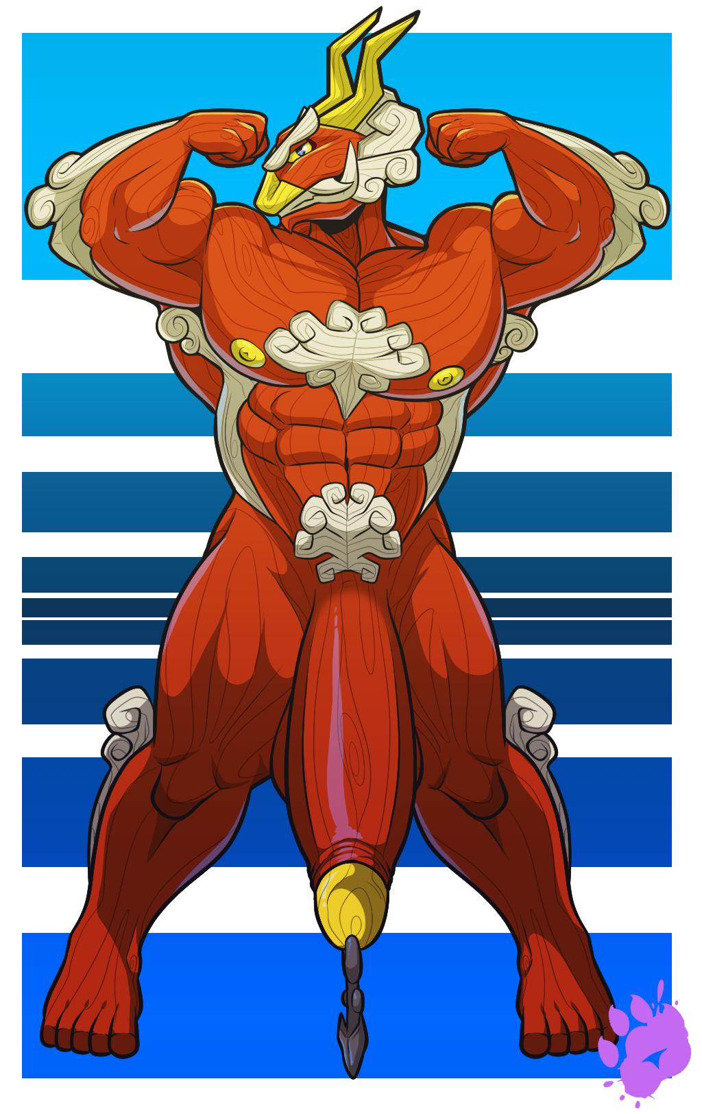 the pumpking yugioh of king ghosts Rainbow six siege futa hentai