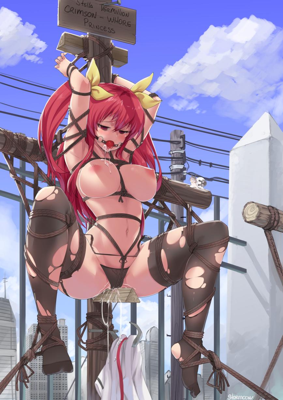 no a cavalry kishi of knight) rakudai failed (chivalry Elvira mistress of the dark tits
