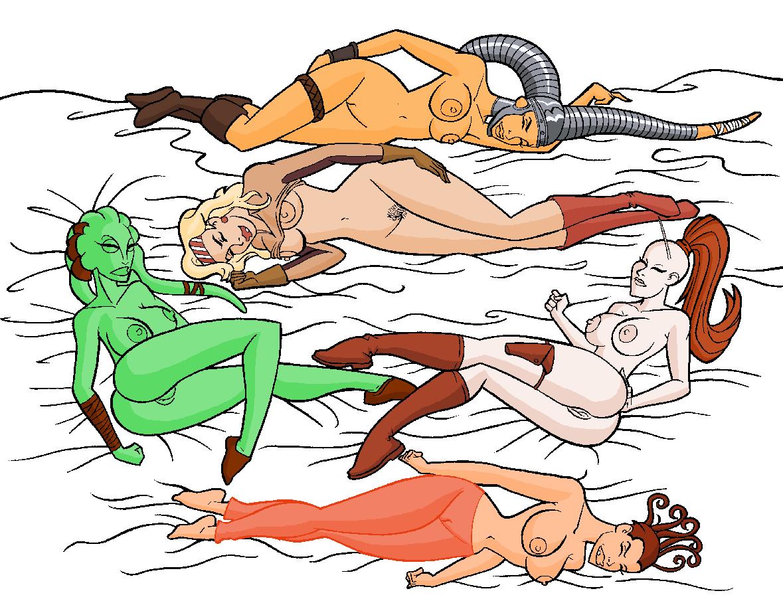 star rebels fanfiction wars sex sabine Human in spyro the dragon fanfiction