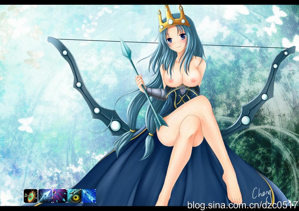 legends league elder dragon of Renkin san-kyuu magical