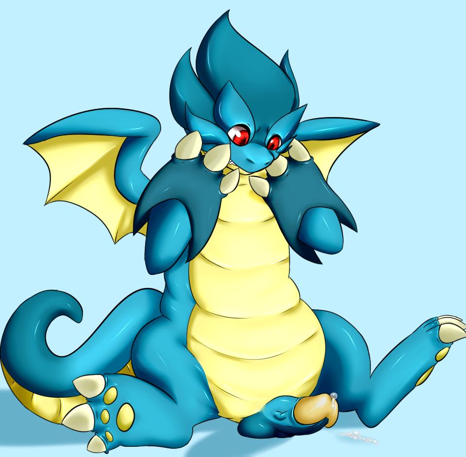 city uncle dragon dragon sam Aoi sekai no chuushin de opal