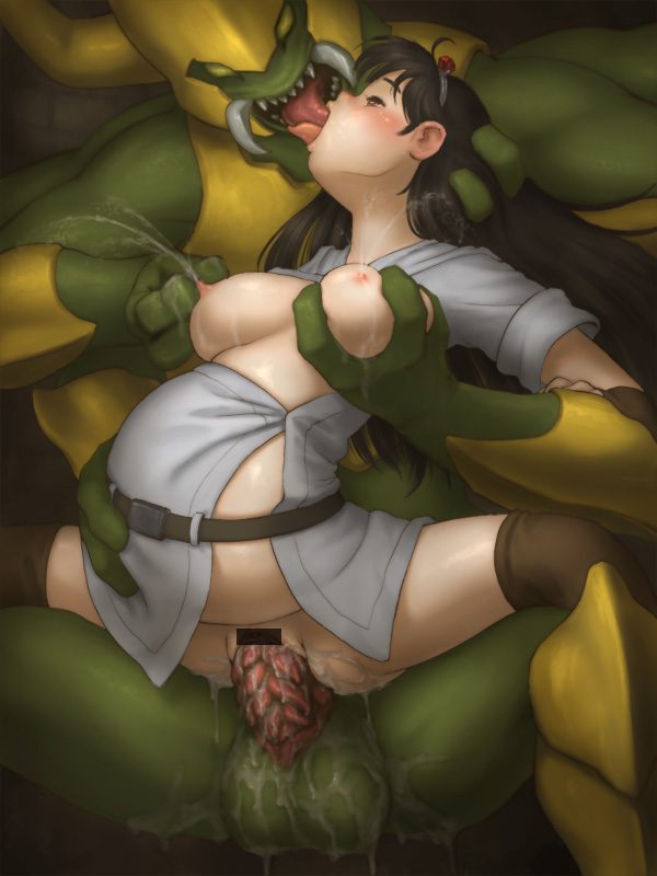 shinozaki-san ki ota wo Rugrats all grown up naked