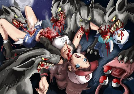 where is ocean fortnite in Akame ga kill characters boss