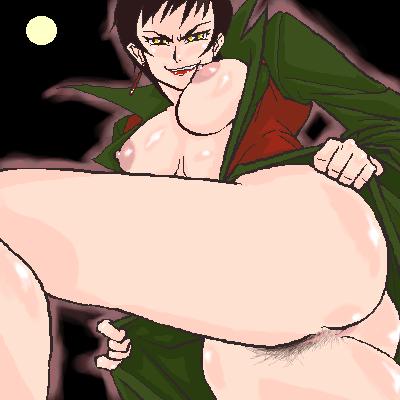 1-900-490-freak Resident evil 6 helena hentai