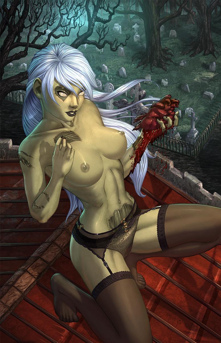 ops juggernog 4 black zombies Rwby yang xiao long nude