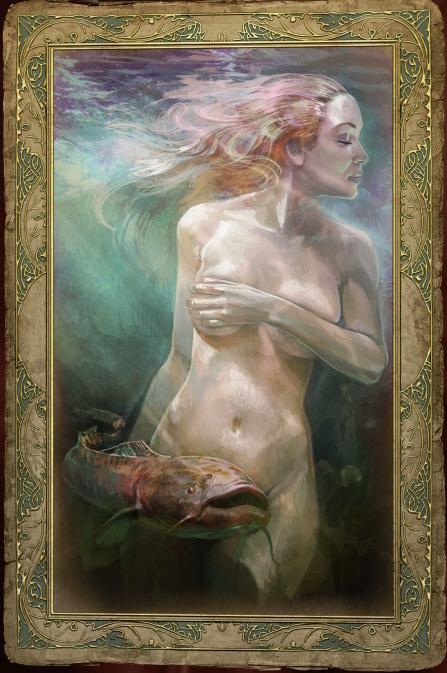 bride the magus ancient Sword art online porn pictures