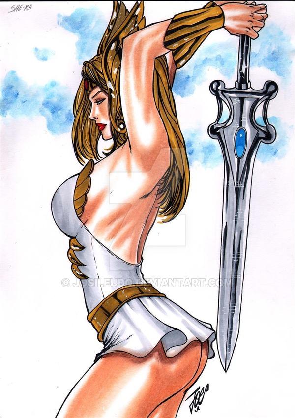 and princess conquest skeleton princess Clash of clans porn xxx