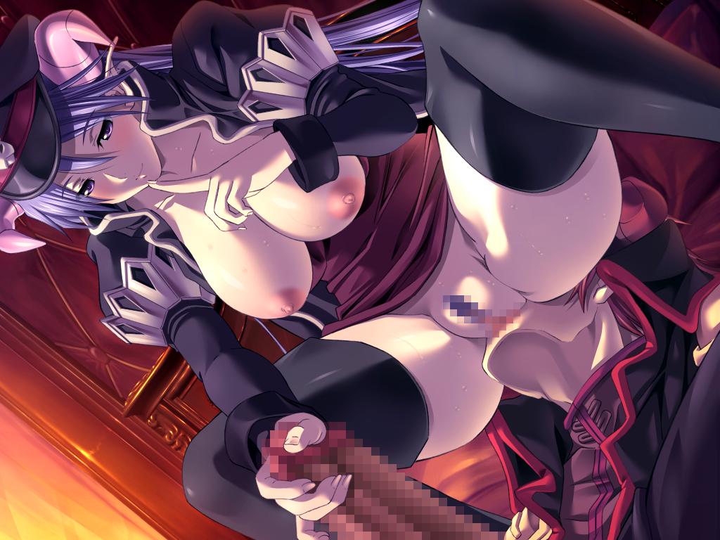 shoujo no dorei maou isekai to shoukan The sims 4 nude clothes