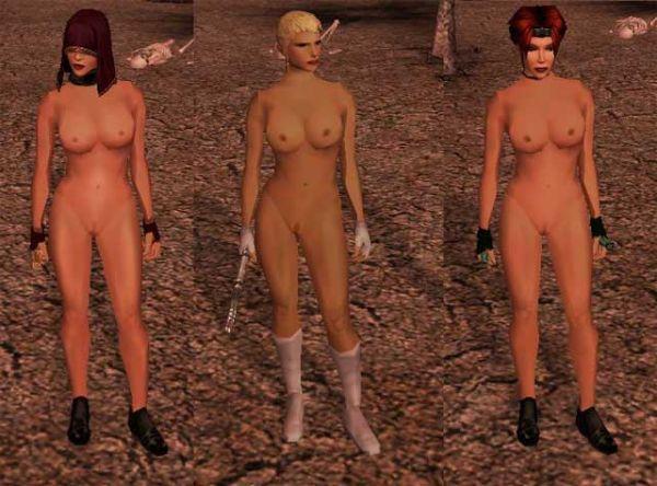 star wars fanfiction rebels sex sabine Blood elf paladin judgement armor