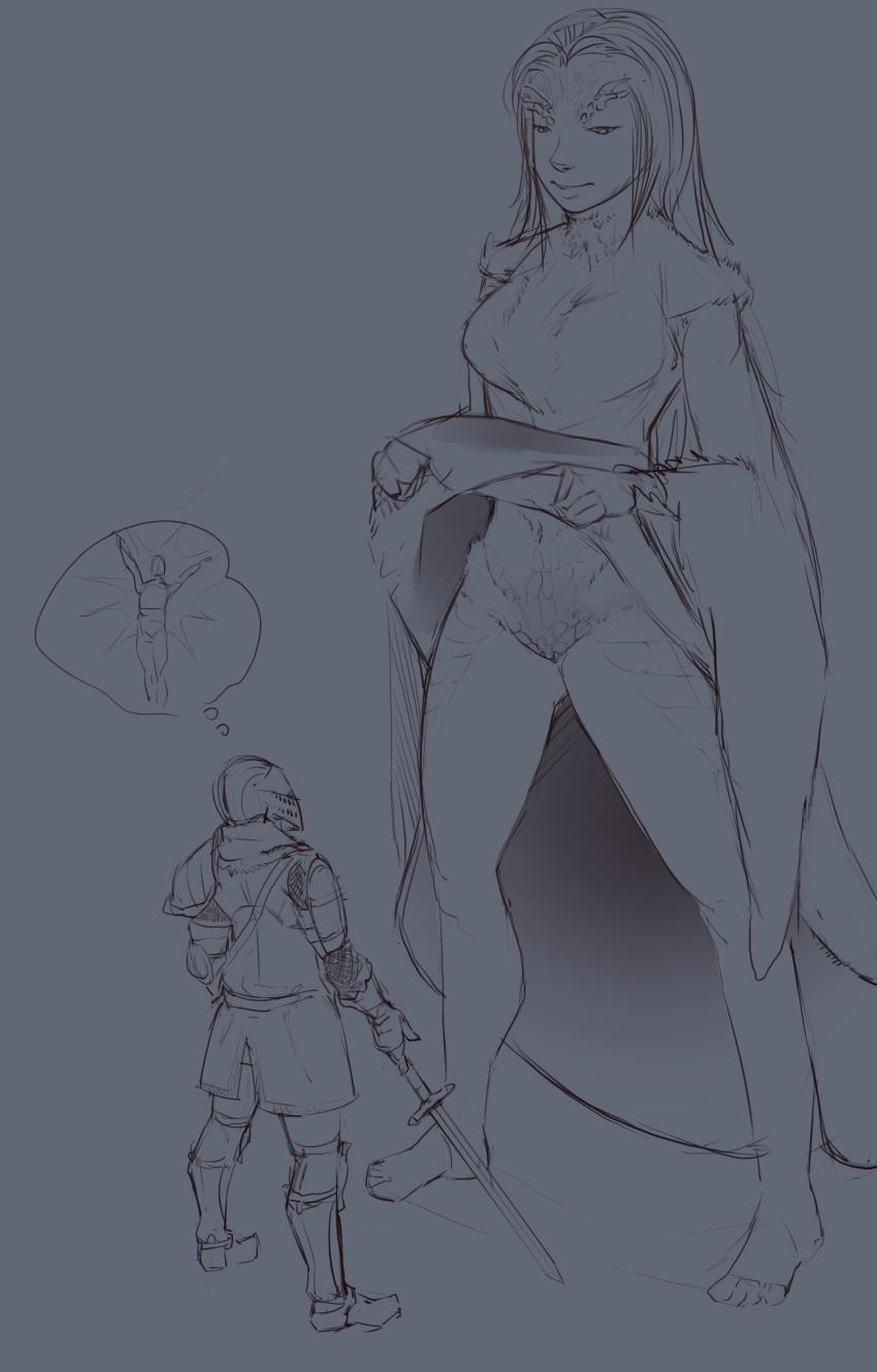 bell 1 dark souls gargoyle Abigail walker infamous second son