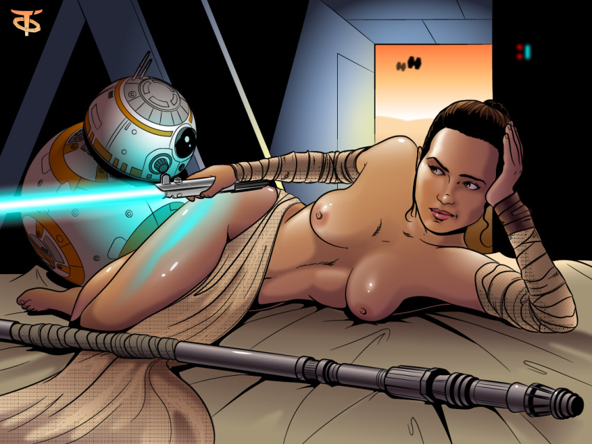 star force porn wars rey awakens the Clifford the big red dog