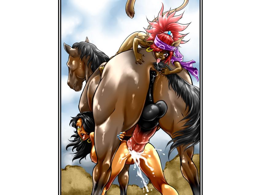 queen complex legend sankaku of opala the Female venom x male reader x female carnage