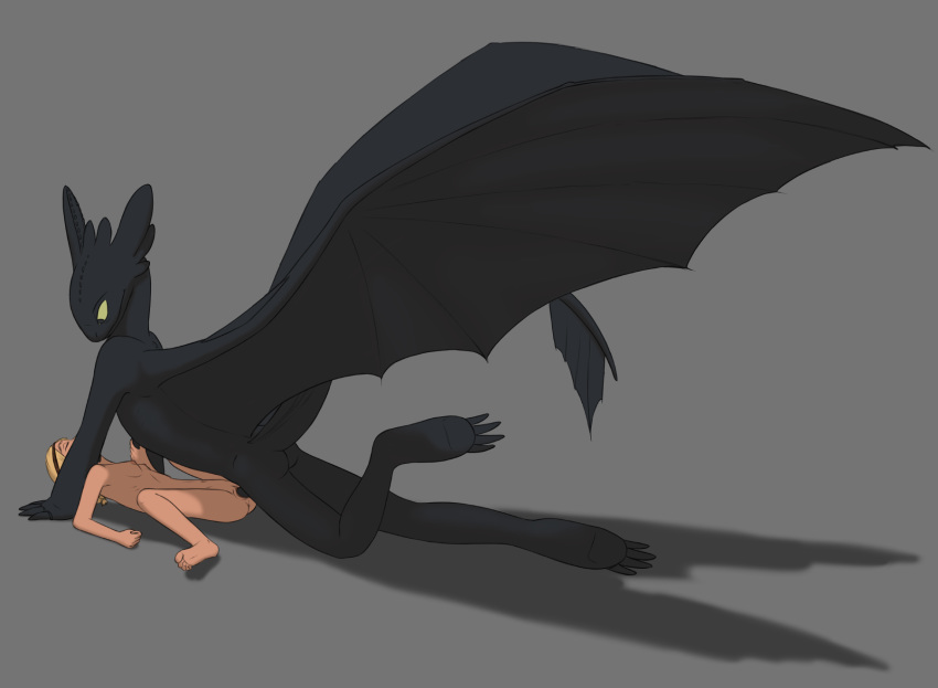 the dragons race to mala edge What is rwby animated with