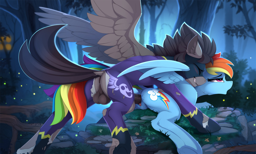discord from what mlp is Zone-tan sex tape