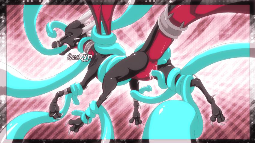 the loyal destiny 2 variks Katsuragi (senran kagura)