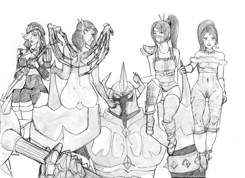 of hentai legends e league Vegeta and bulma in bed