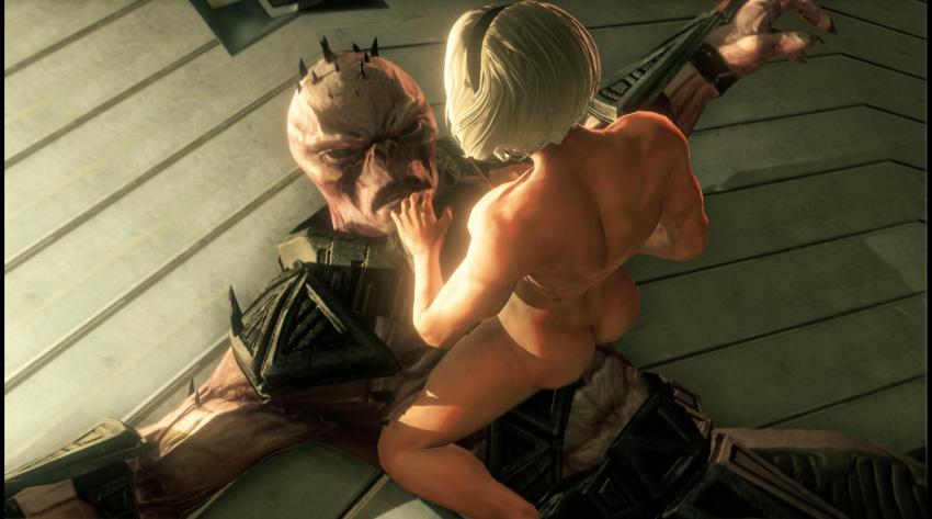 nude saints shaundi row 3 Dark souls 2 how to get to ruin sentinels