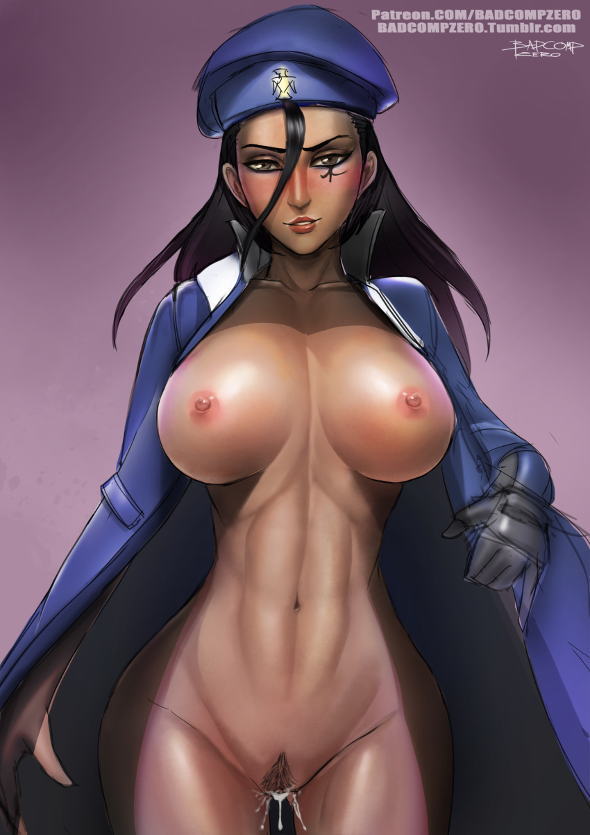 of comic eyes a raven Queens blade rebellion