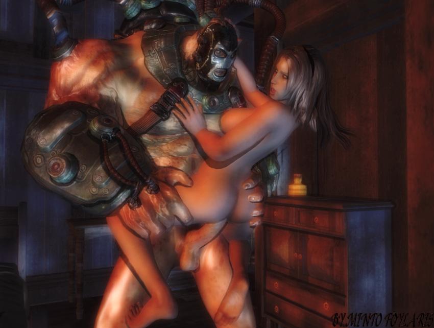 nude city arkham mod batman Legend of zelda breath of the wild riju