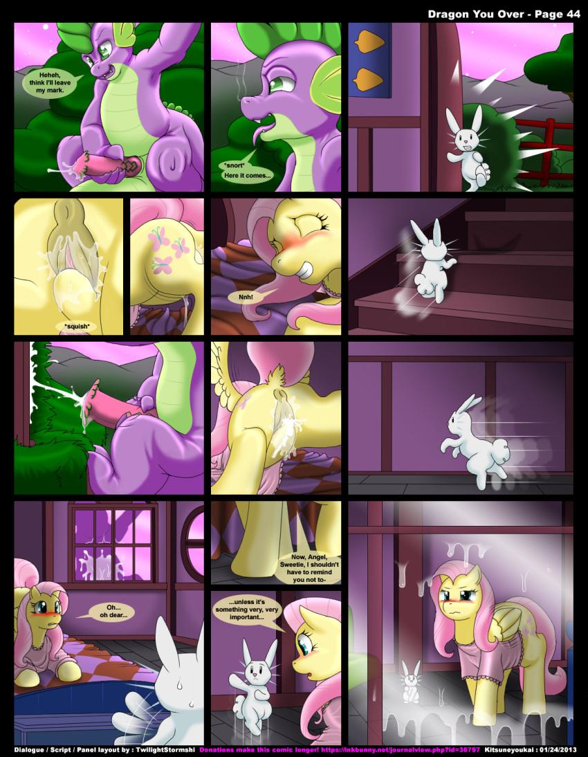 little pony burst firecracker my Star vs the forces of evil fairy