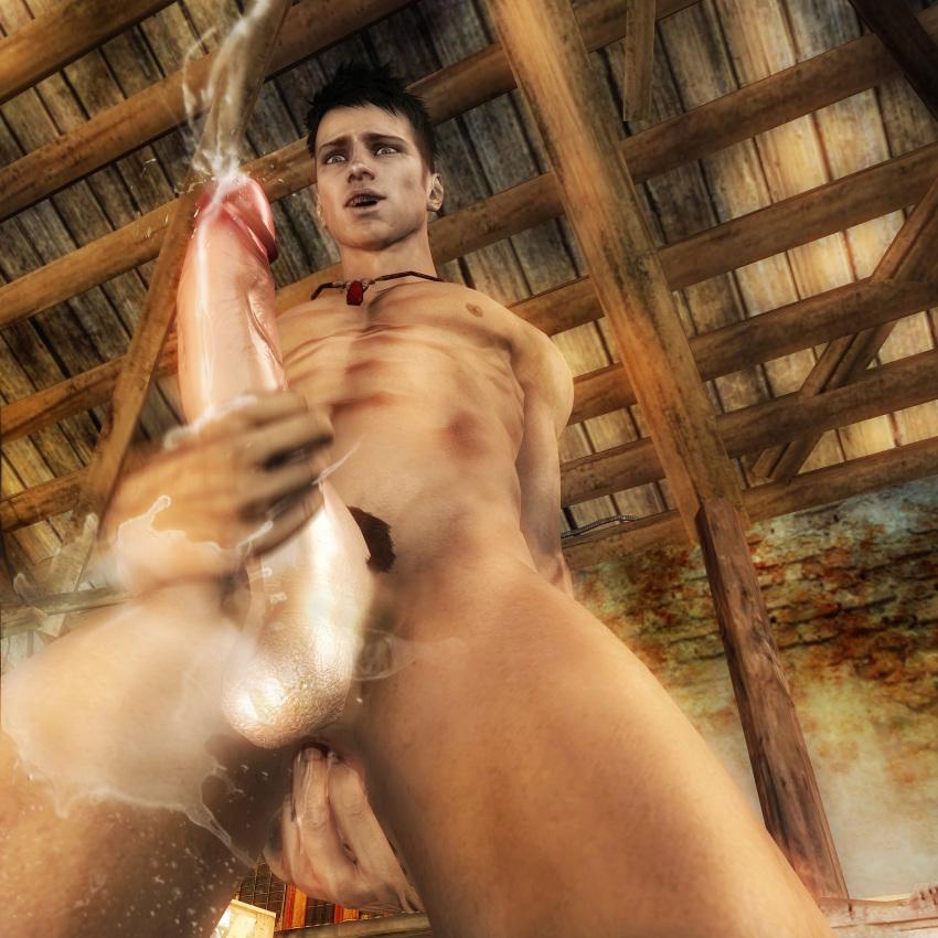 may devil nude cry nico Scooby doo ghoul school porn