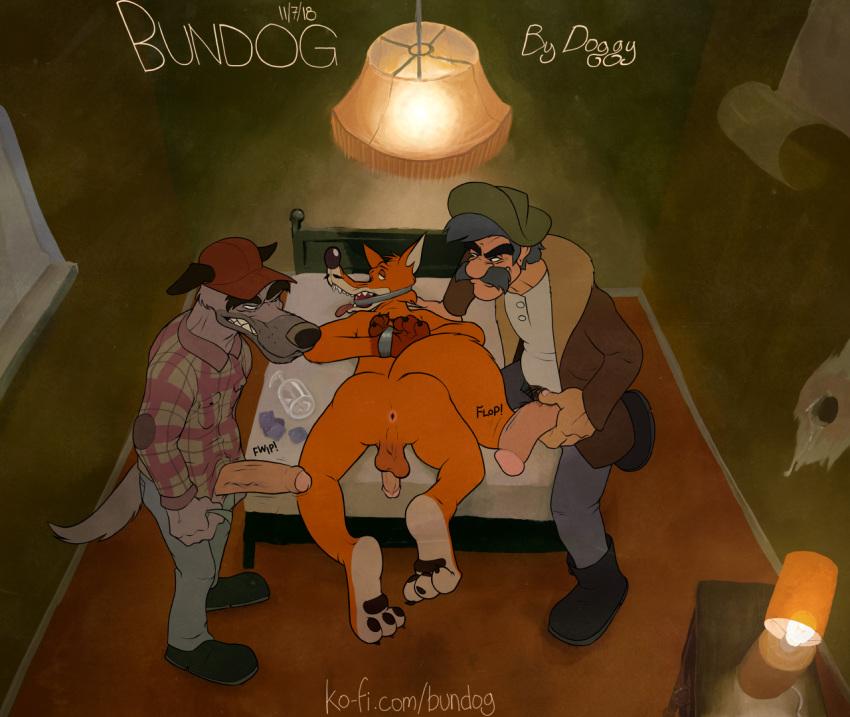gods gingitsune: messenger the of fox Kanojo ga flag o oraretara