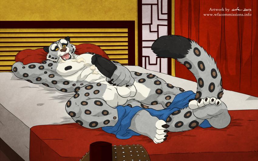 kung panda fu porn viper American dad cartoon gay porn
