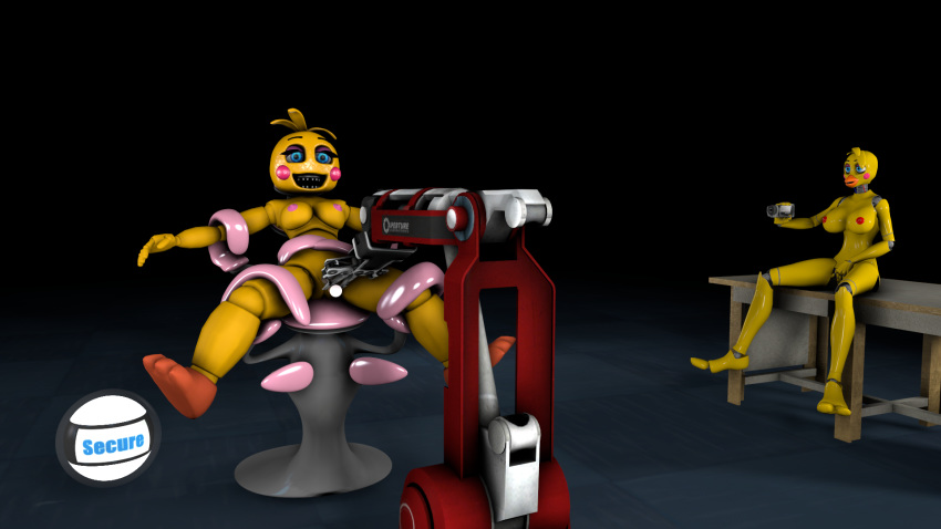 chica mangle fnaf and toy Show me your boobs captain falcon