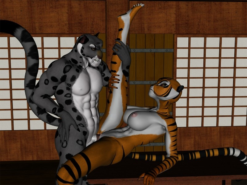 fu kung shen lord panda Nighthawk boukoku no otome kishi