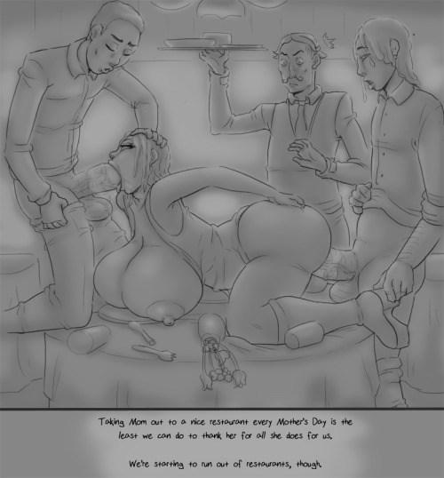 sex and mangle foxy having Strelizia darling in the franxx