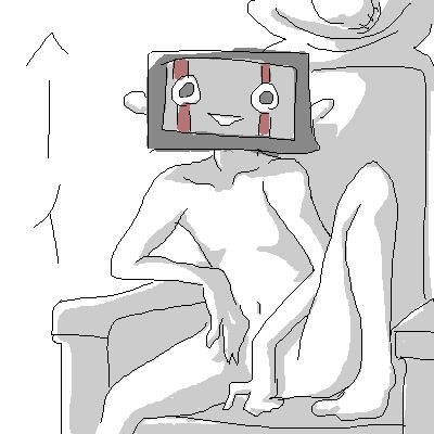 love negligee: nudity stories Tate no yuusha no nariagari rishia