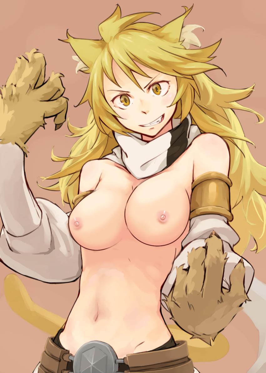 kill anime porn kill la Final fantasy vii