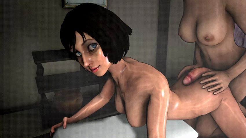 porn. gif animated forced Monster musume no iru nichijou smith