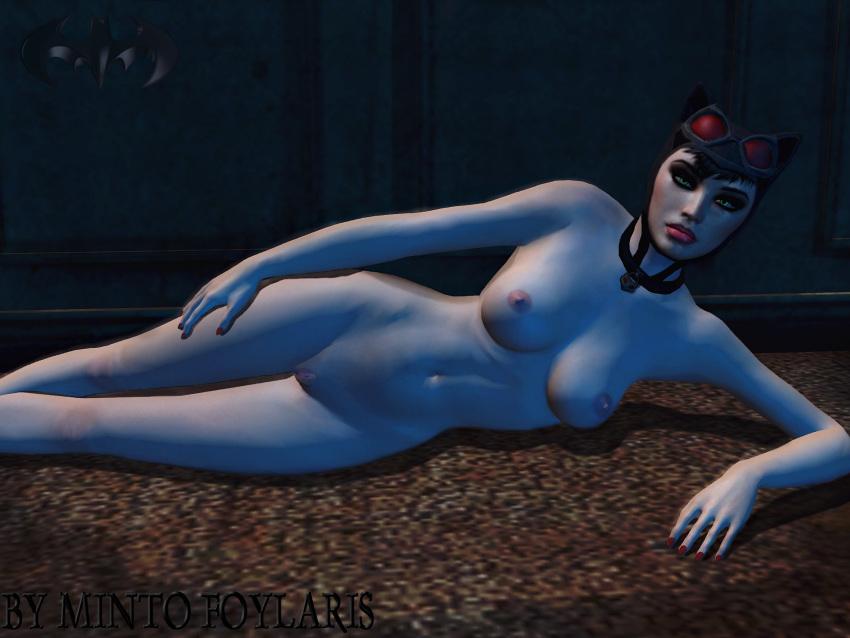 batman catwoman naked arkham city My little pony applejack sex