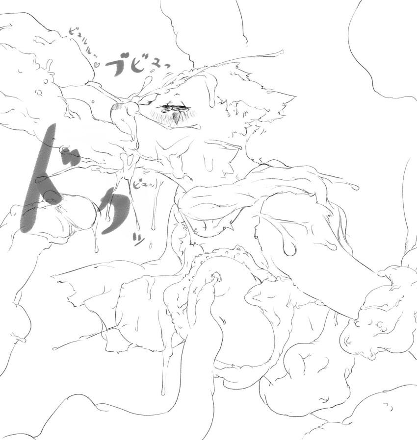 13-2 final fantasy nude mod Hunter x hunter neferpitou cute
